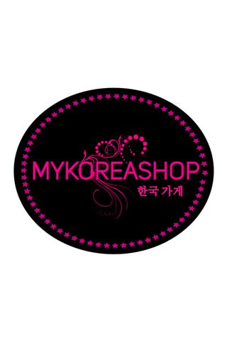 Korea Beauty Fashion