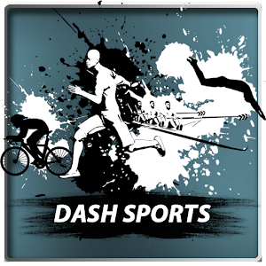 Dash Sports for PC and MAC