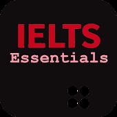 IELTS Essentials (IELTS Tips)