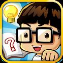 成语大挑战 (简体版) icon