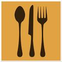 Gluten Free French icon