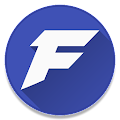 Facer for Android Wear Devices