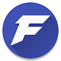 Facer Watch Faces APK Cracked Download