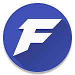 Facer Watch Faces v1.8.7_262