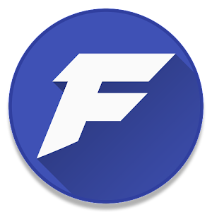 Facer for Android Wear