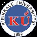Kuzem logo