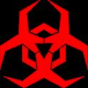 DroidDreamKiller icon