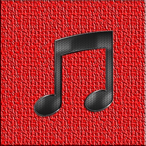 Apollo Raging Red Theme