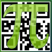 Pi-Qr Reader