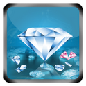 Diamonds Crasher icon