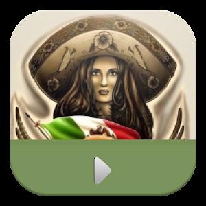 Resultado de imagen de música mexicana