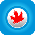 Download Canadian Citizenship Test Full APK