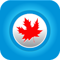 Canadian Citizenship Test Full icon