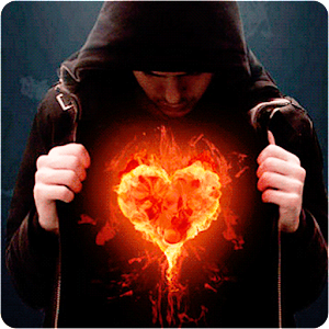 speed dating nbg Име: nikola nikolov, години: 25, град: търговище, търся любовта искрени, весели и красиви.