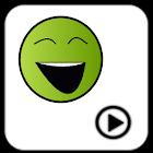 Video Joke Trail icon