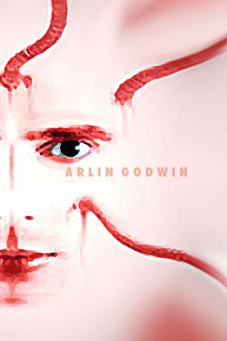 Arlin Godwin - screenshot