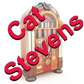 Cat Stevens JukeBox