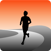 Sportractive Running & Fitness