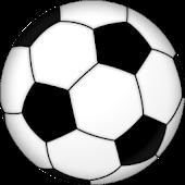 Football Tournament Scoreboard