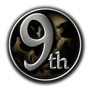 9th Dawn RPG Free Demo APK