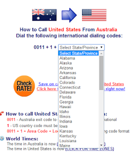 玩通訊App|國家電話代碼免費|APP試玩