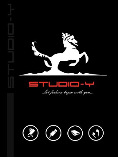 Studio-Y