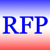 RFP-Government Bid & Contract