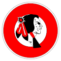 South Beloit High School icon