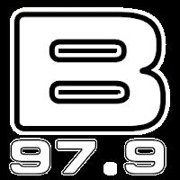 97.9 The Beat - Dallas 5.0.11.15