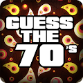 Guess The 70's APK Descargar