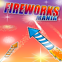Fireworks Mania logo