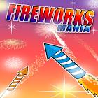 Fireworks Mania icon