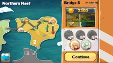 Bridge Constructor Playgroundのおすすめ画像4