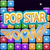 Boom! Pop Star