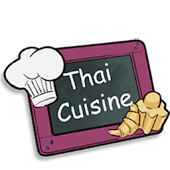 Thai Cuisine Recipes(VDO)