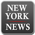 New York News logo