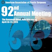 AAPS 2013 Annual Meeting