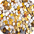 Free Coin Game ~ Penny Pusher APK for Windows 8