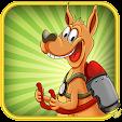 Jetpack Joe.. file APK for Gaming PC/PS3/PS4 Smart TV