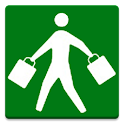 Shopper Home logo