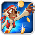 Bounty Monkey icon