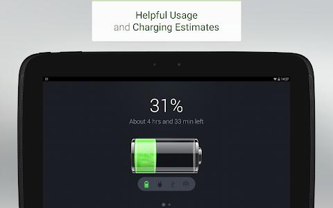 Battery v3.2.2