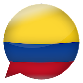 SMS Gratis Colombia