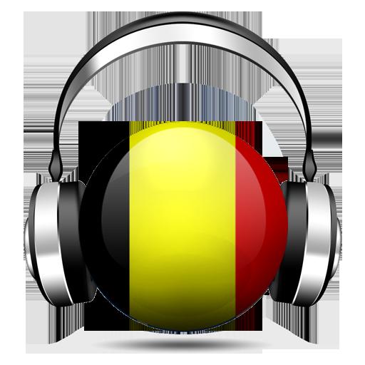 Belgium Radio Belgian