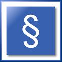 HOAI Honorar-Schnell-Rechner icon