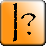 General Knowledge Quiz 0.255b Apk