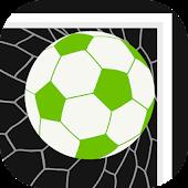 Fútbol en directo