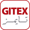 Gitex Times Arabic