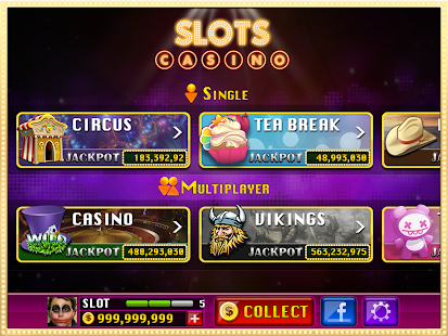 88 Fortunes Mobile Free Slot Game - IOS / Android Version