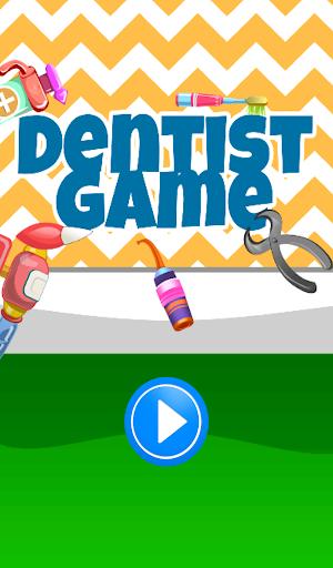 Juego de limpieza de dientes